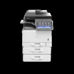 impressora-brother-copiadoras