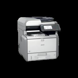 impressora-copiadoras-ricoh