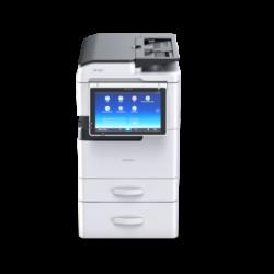 impressora-epson-copiadoras