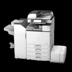 impressora-samsung-copiadoras