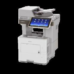 impressoras-hp-copiadoras