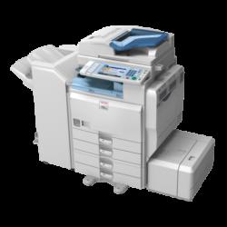impressoras-konica-minota