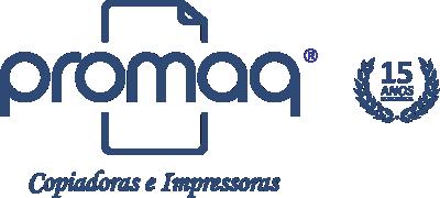 Promaq Assistência e Venda de Copiadoras em São Luís
